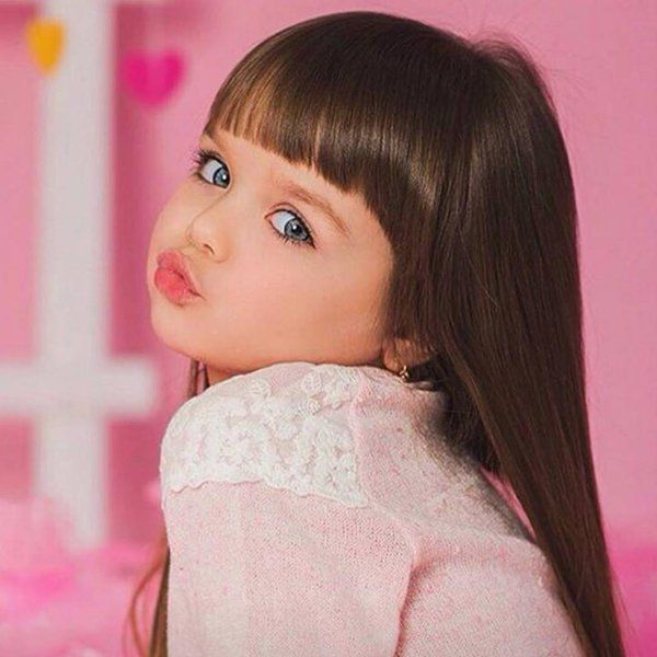 بالصور اطفال بنات حلوين , البنات فاكهة البيت والمجتمع 3339