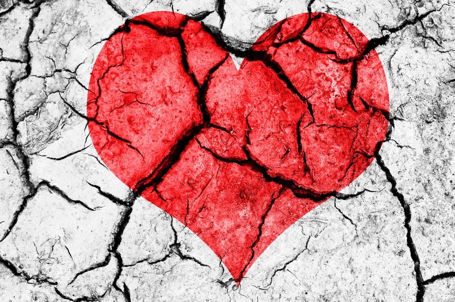 بالصور صور عن وجع القلب , سامح الله من اوجعوا قلوبنا 3347 2