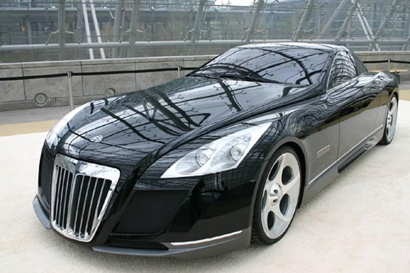 صورة صور سيارات معدله , كيف يمكن ان ترفع امكانيات السيارة وتزيد كفائتها