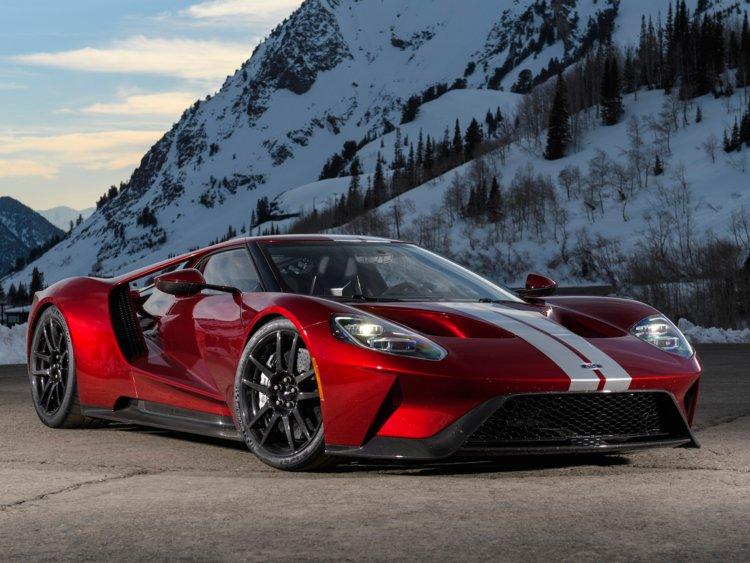 بالصور صور سيارات معدله , كيف يمكن ان ترفع امكانيات السيارة وتزيد كفائتها 3350 7