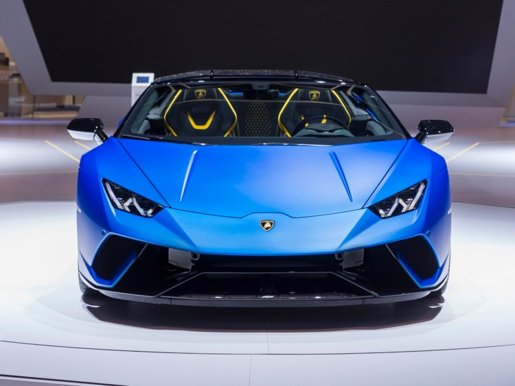بالصور صور سيارات معدله , كيف يمكن ان ترفع امكانيات السيارة وتزيد كفائتها 3350 8