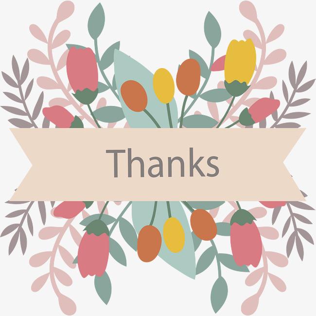 صوره بطاقة شكر , اصنع بطاقة شكر بنفسك