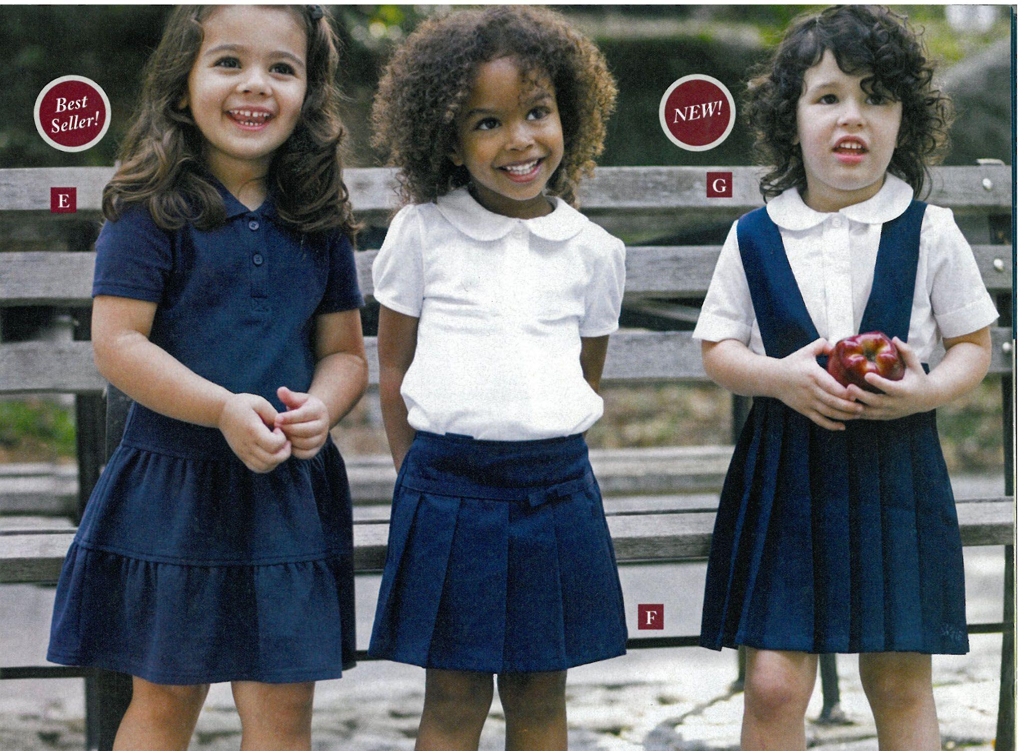 بالصور بنات المدرسه , صور جميلة لبنات في مرحلة الدراسة 3356 1