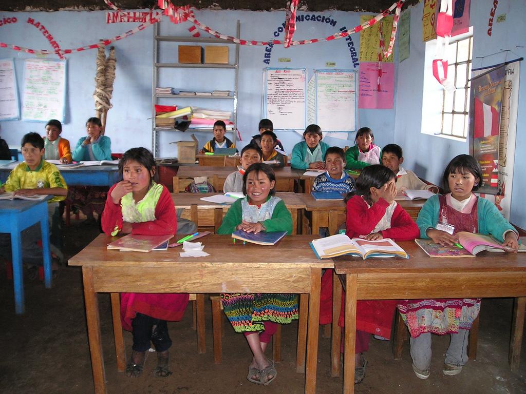 بالصور بنات المدرسه , صور جميلة لبنات في مرحلة الدراسة 3356 10