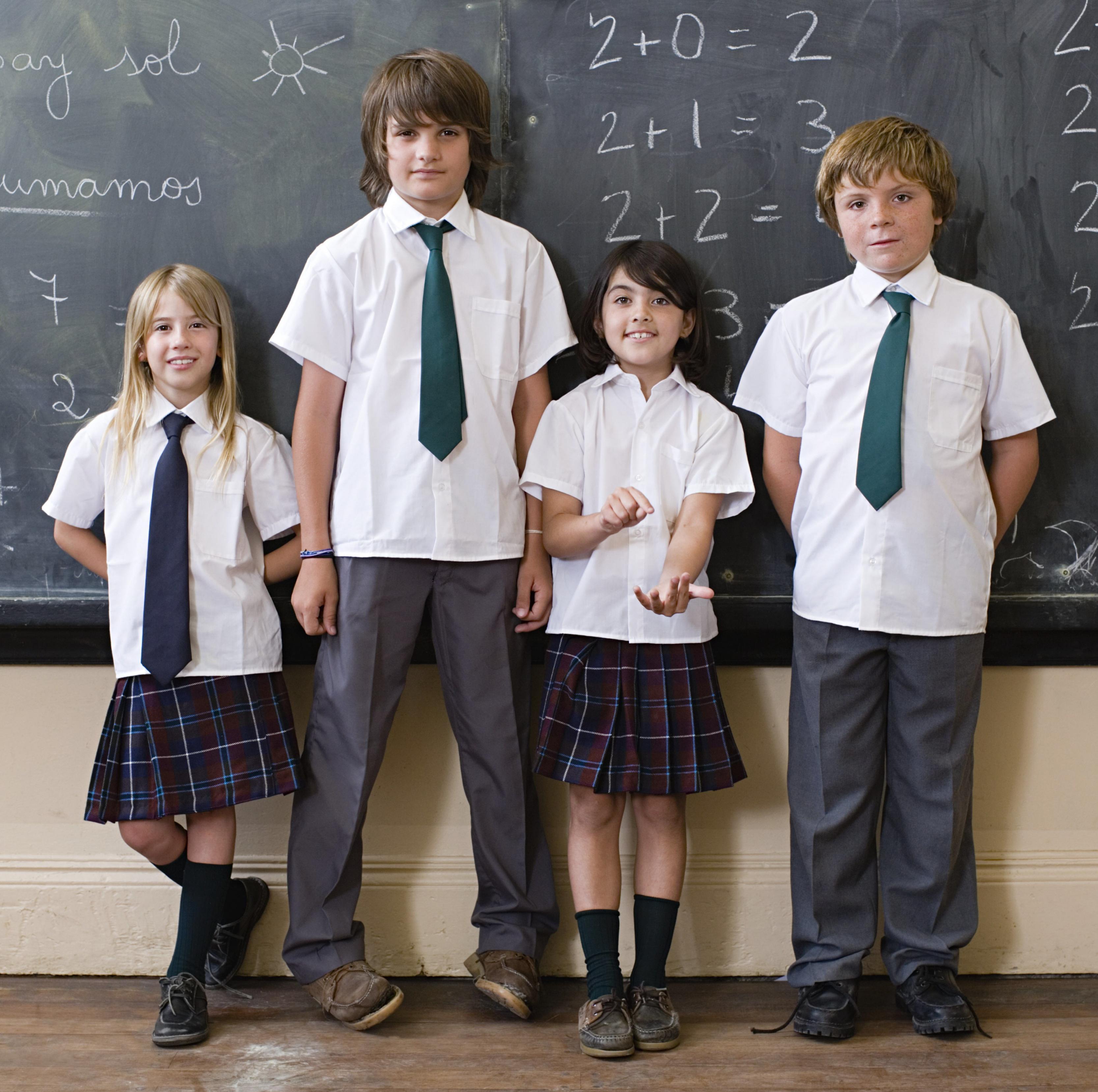 بالصور بنات المدرسه , صور جميلة لبنات في مرحلة الدراسة 3356 2