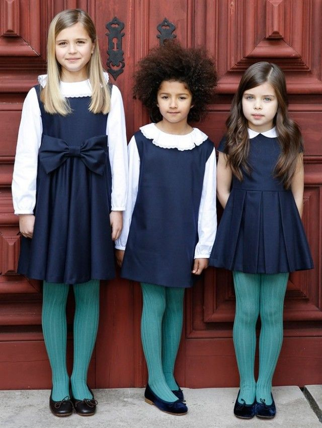 بالصور بنات المدرسه , صور جميلة لبنات في مرحلة الدراسة 3356