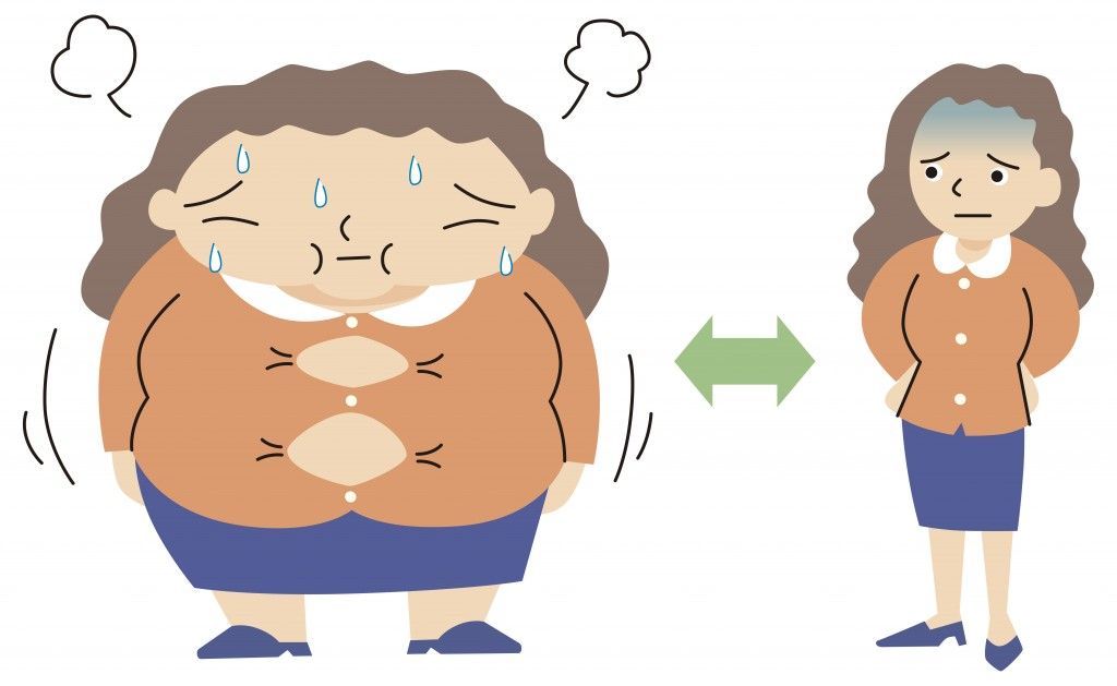 بالصور الرجيم الكيميائي , ريجيم ينقص الوزن سريعا 3359 1