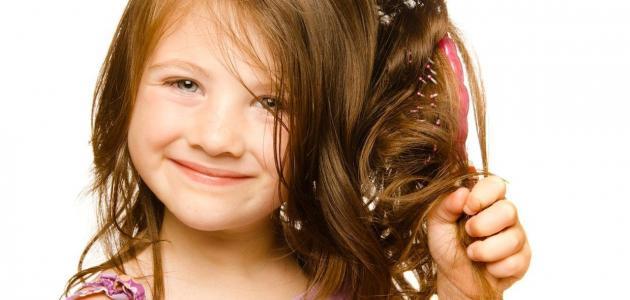 بالصور شعر ناعم , كيف تحصلين على شعر جذاب 3363 1