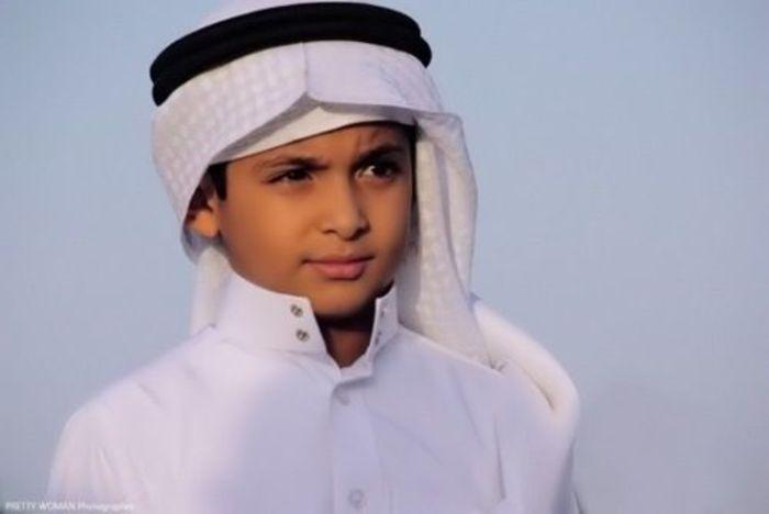 صورة صور شباب خليجي , الشباب الخليجي يتالق اينما كان
