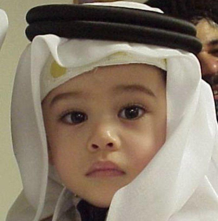 بالصور صور شباب خليجي , الشباب الخليجي يتالق اينما كان 3370 10
