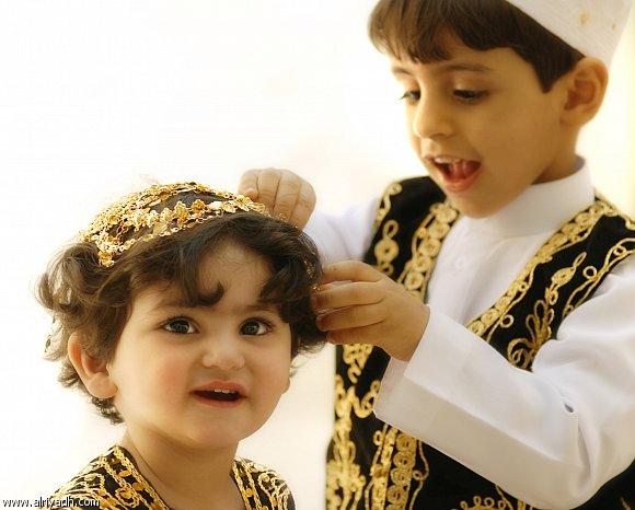 بالصور صور شباب خليجي , الشباب الخليجي يتالق اينما كان 3370 11
