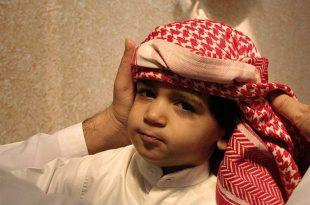 بالصور صور شباب خليجي , الشباب الخليجي يتالق اينما كان 3370 12 310x205