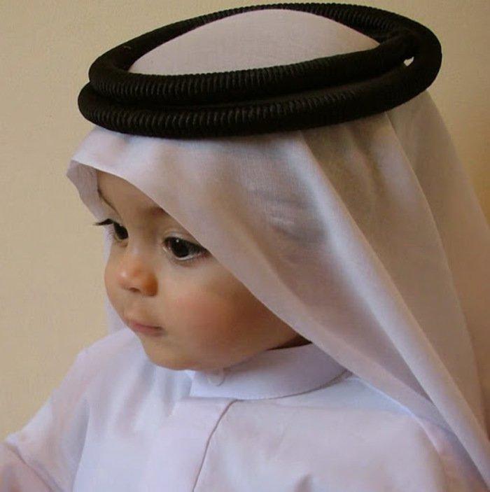 بالصور صور شباب خليجي , الشباب الخليجي يتالق اينما كان 3370 2