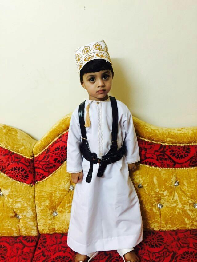 بالصور صور شباب خليجي , الشباب الخليجي يتالق اينما كان 3370 3