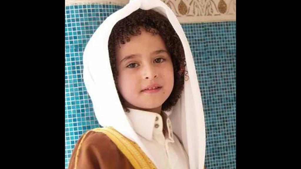 بالصور صور شباب خليجي , الشباب الخليجي يتالق اينما كان 3370 7