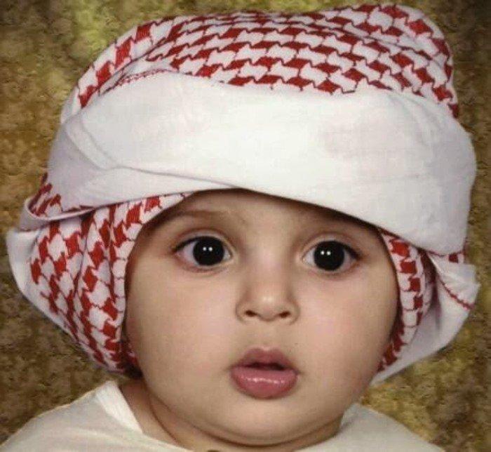 بالصور صور شباب خليجي , الشباب الخليجي يتالق اينما كان 3370 8