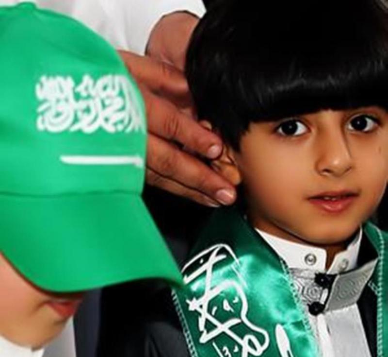 بالصور صور شباب خليجي , الشباب الخليجي يتالق اينما كان 3370 9