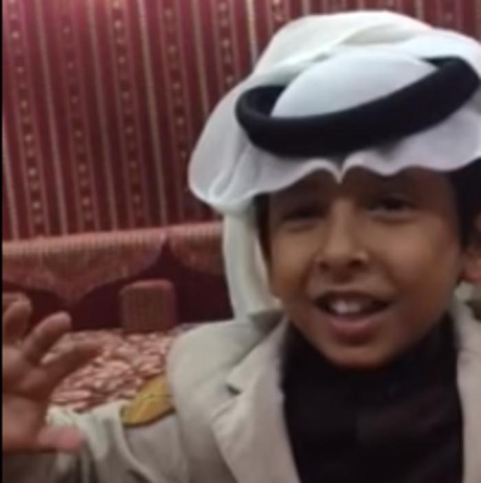 بالصور صور شباب خليجي , الشباب الخليجي يتالق اينما كان 3370