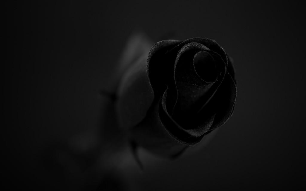 بالصور خلفيات سوداء حزينة , سنشاركك احزانك بهذه الخلفيات القاتمة! 3373 8