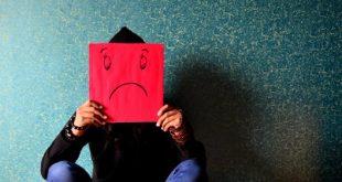 صوره صور واتس حزينه , عبر عن حزنك في الواتس اب بصور مؤثرة