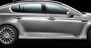 صورة صور سيارات كيا , موديلات رائعة لسيارة كيا