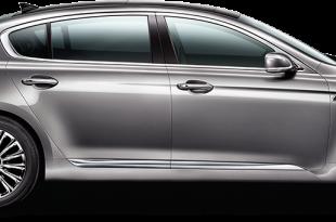 بالصور صور سيارات كيا , موديلات رائعة لسيارة كيا 3380 5 310x205
