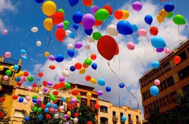 بالصور صورالعيد جديده , مظاهر الاحتفال بالعيد 3382 10