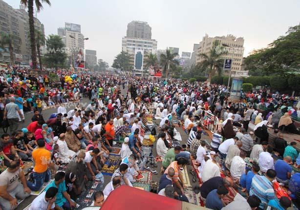 بالصور صورالعيد جديده , مظاهر الاحتفال بالعيد 3382 11