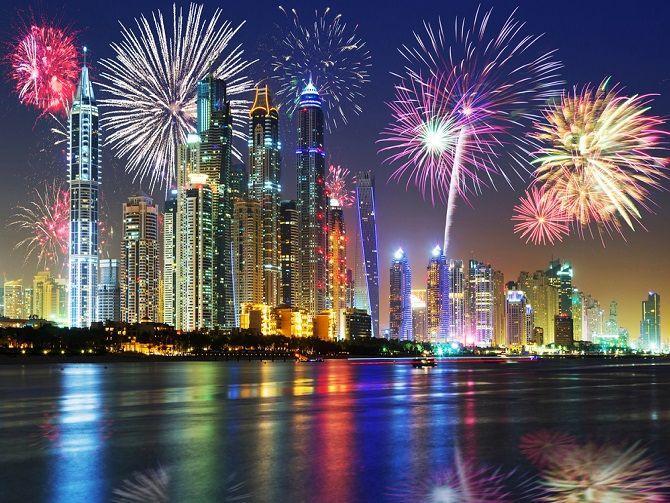 بالصور صورالعيد جديده , مظاهر الاحتفال بالعيد 3382 3