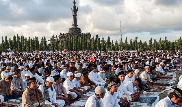 بالصور صورالعيد جديده , مظاهر الاحتفال بالعيد 3382 6