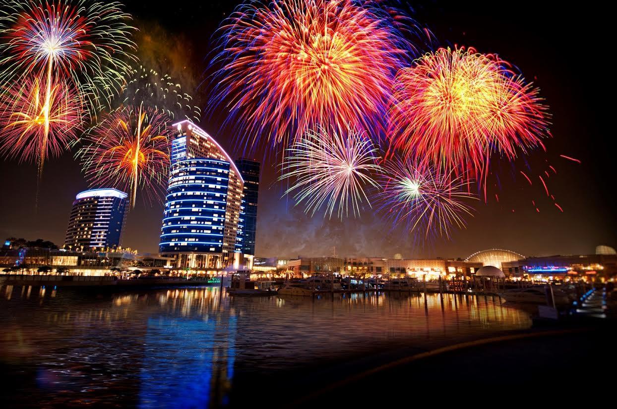 بالصور صورالعيد جديده , مظاهر الاحتفال بالعيد 3382 7