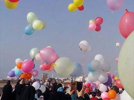 بالصور صورالعيد جديده , مظاهر الاحتفال بالعيد 3382 9