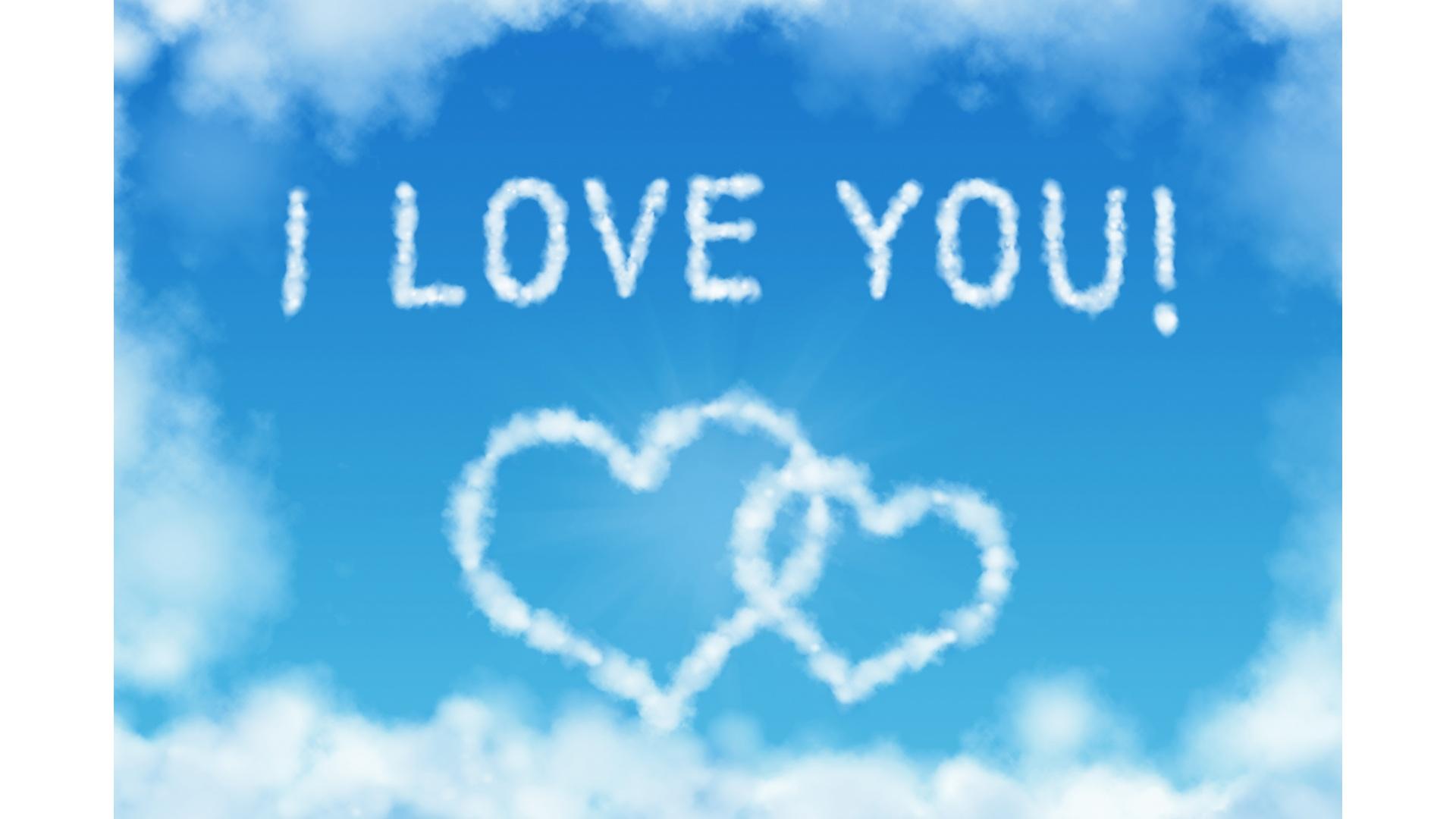 بالصور خلفيات عن الحب , خلفيات رومانسية لم ترها من قبل 3396 1