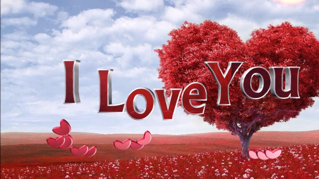 بالصور خلفيات عن الحب , خلفيات رومانسية لم ترها من قبل 3396 10