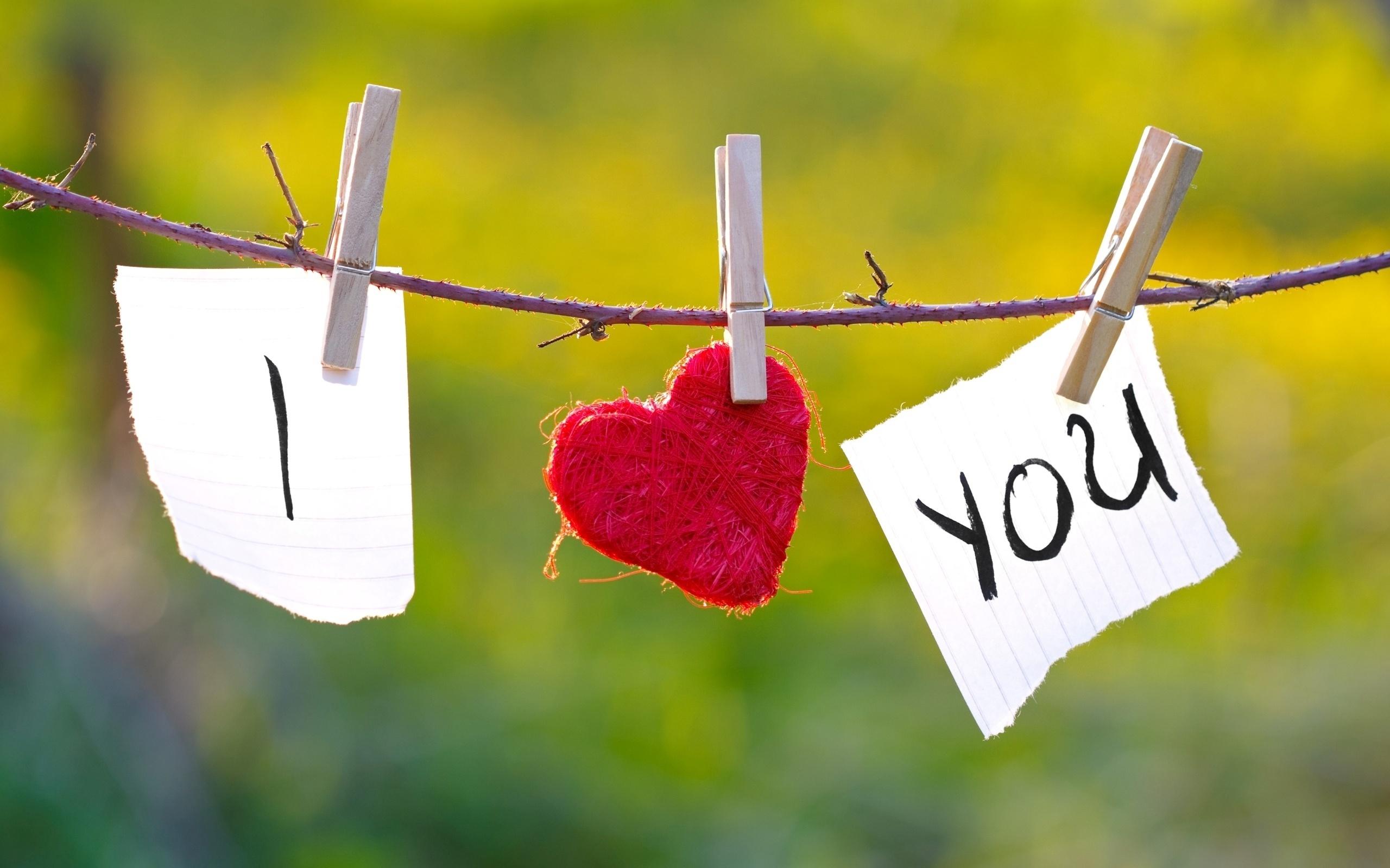 بالصور خلفيات عن الحب , خلفيات رومانسية لم ترها من قبل 3396 11