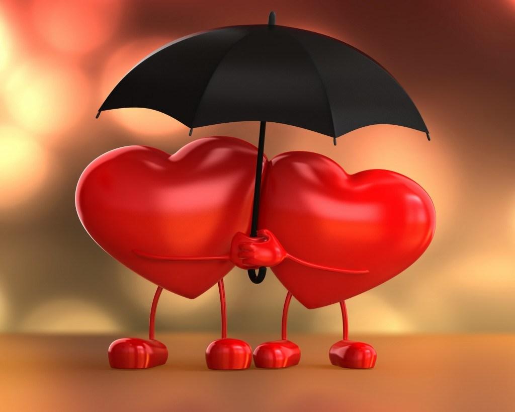 بالصور خلفيات عن الحب , خلفيات رومانسية لم ترها من قبل 3396 13