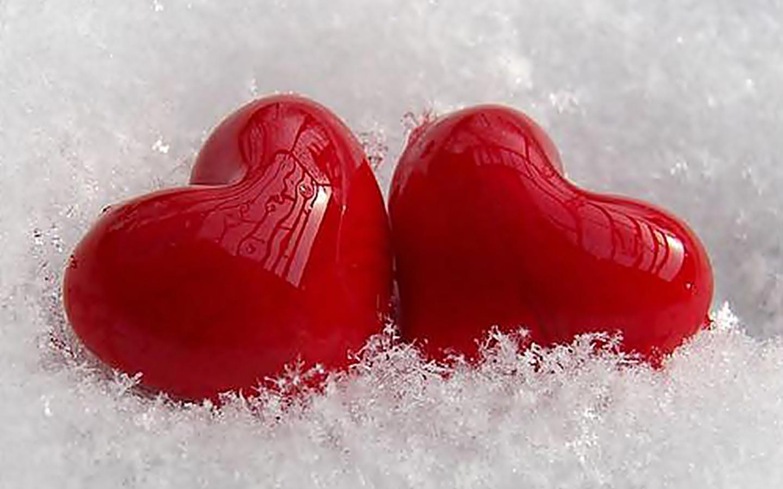 بالصور خلفيات عن الحب , خلفيات رومانسية لم ترها من قبل 3396 14