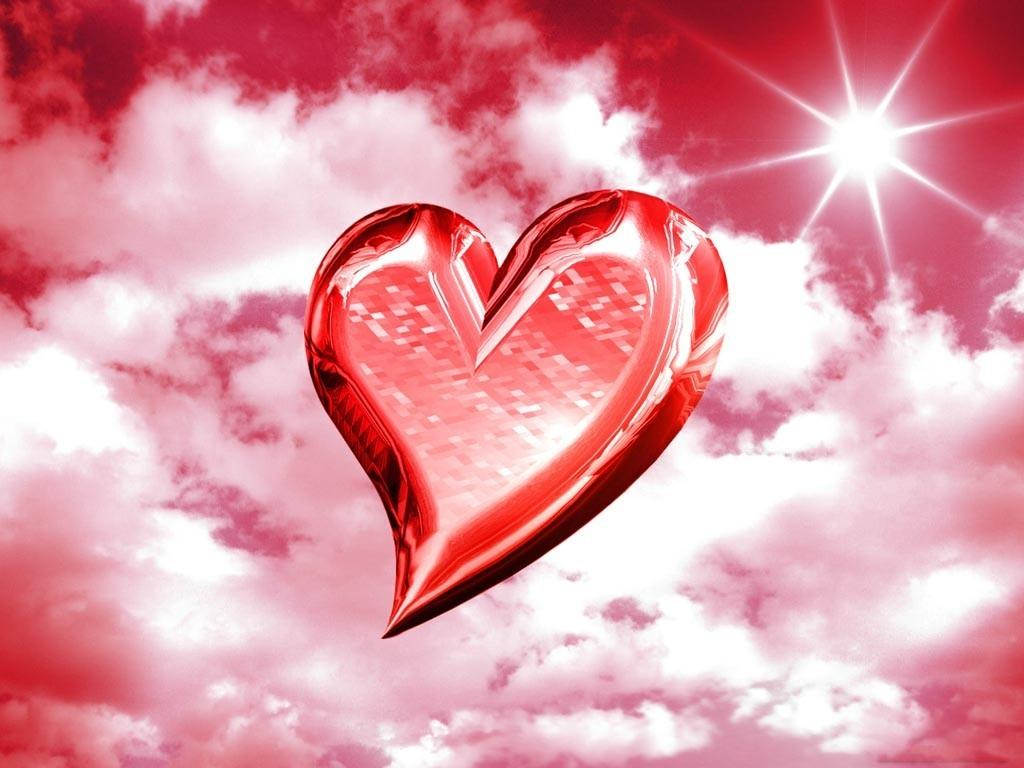 بالصور خلفيات عن الحب , خلفيات رومانسية لم ترها من قبل 3396 3