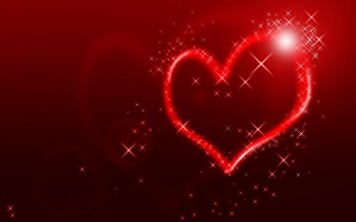 بالصور خلفيات عن الحب , خلفيات رومانسية لم ترها من قبل 3396 6