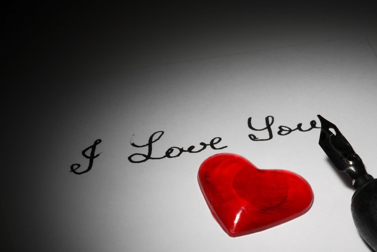 بالصور خلفيات عن الحب , خلفيات رومانسية لم ترها من قبل 3396 7
