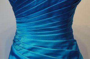 صور فساتين سهرة للمناسبات , تالقي بفستان سهرة رائع في مناسباتك الراقية