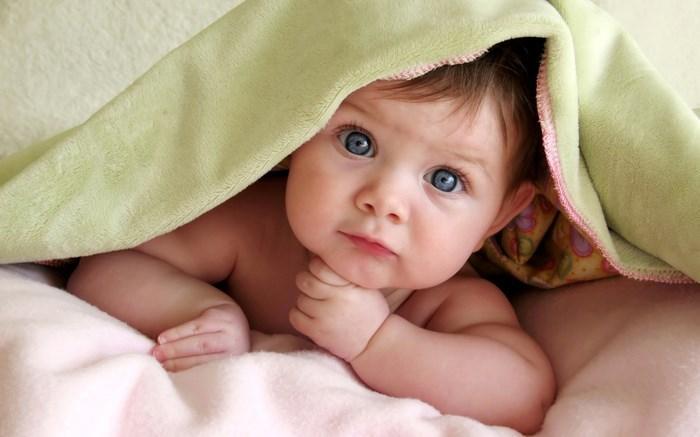 بالصور اجمل حلوين العالم , ماشاء الله لن تصدق هذا الجمال الفائق ! 3405 10