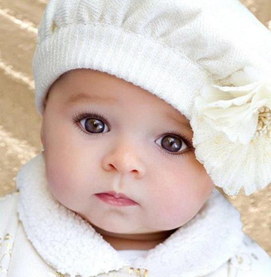 بالصور اجمل حلوين العالم , ماشاء الله لن تصدق هذا الجمال الفائق ! 3405 6