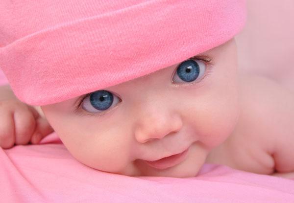 بالصور اجمل حلوين العالم , ماشاء الله لن تصدق هذا الجمال الفائق ! 3405