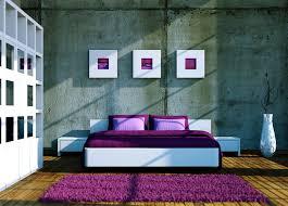 بالصور صور غرف نوم 2019 , احدث تصميمات غرف النوم 2019 3408 10