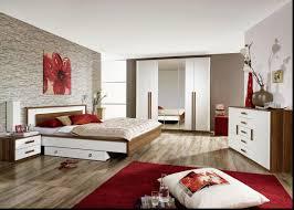 بالصور صور غرف نوم 2019 , احدث تصميمات غرف النوم 2019 3408 19