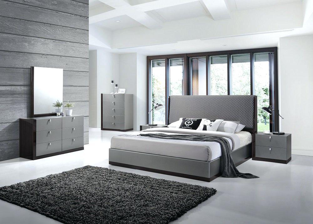 بالصور صور غرف نوم 2019 , احدث تصميمات غرف النوم 2019 3408 3