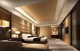 بالصور صور غرف نوم 2019 , احدث تصميمات غرف النوم 2019 3408 5
