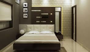 بالصور صور غرف نوم 2019 , احدث تصميمات غرف النوم 2019 3408 9