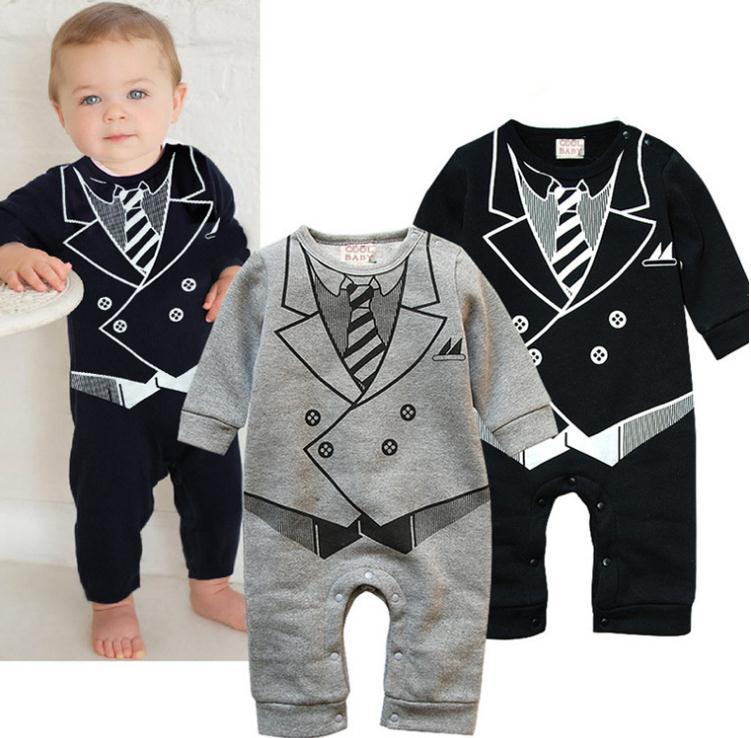 بالصور ملابس اولاد , اولادك بملابس متالقة هذا الشتاء 3418 10